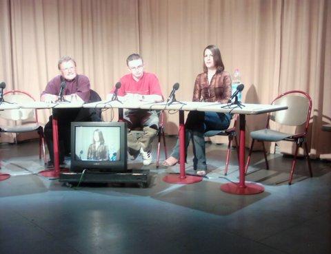 RadioAktiv: Vom losen Medienprojekt zur UKW-Frequenz
