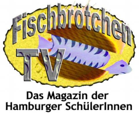 Hamburg: Fischbrötchen-TV wird weiter gefördert