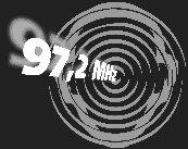 Freies Radio für Stuttgart sendet vom Kamin