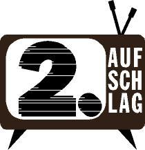 2. Aufschlag: Die letzte Sendung