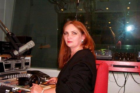 Mehr muttersprachliche Sendungen auf Radio Darmstadt