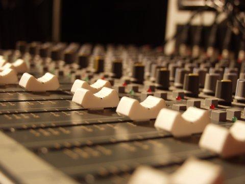 Radio X live im Internet