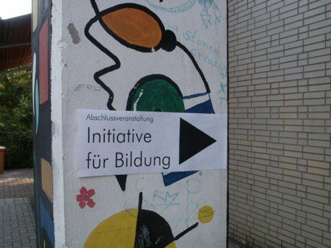 Ludwigshafen: Albert Einstein besucht die LPR