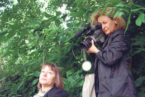 OK Fulda: Kooperation mit Frauenzentrum