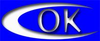 Wernigerode: 1 Jahre Hausaufgabenfernsehen