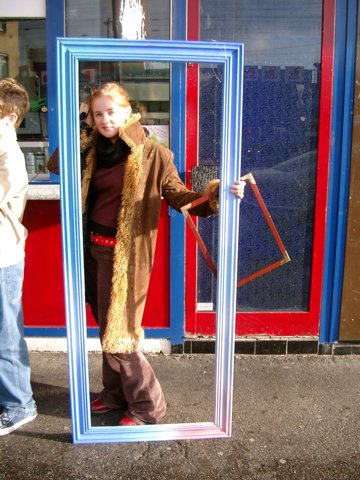 Koblenz: Freie Filmwerkstatt 08.11. – 10.11.2002
