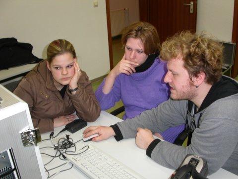 Rheinland-Pfalz: OK-Digitalisierung kommt voran