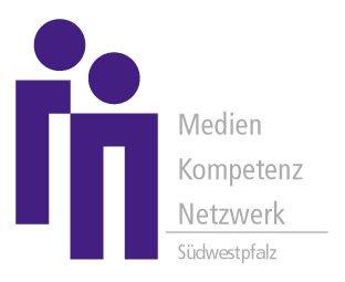 Medienkompetenznetzwerk Südwestpfalz e. V. gegründet