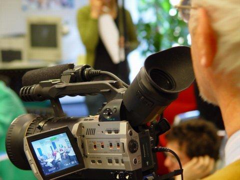 Offenbach: Komposition heißt Konzentration