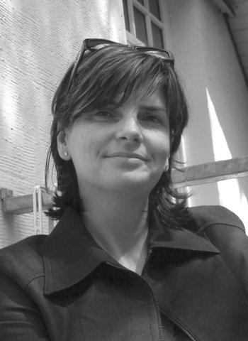 Uschi Wienken: Engagement, Begeisterung, Qualität…