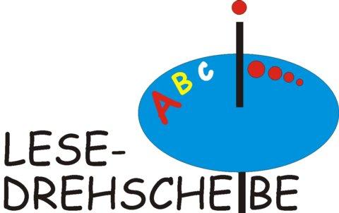 """Mit Schuljahresbeginn dreht sich die """"Lese-Drehscheibe"""""""