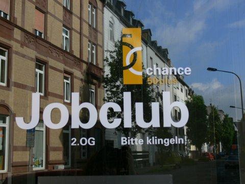 MOK Offenbach/Frankfurt: Langzeitarbeitslose werden aktiv