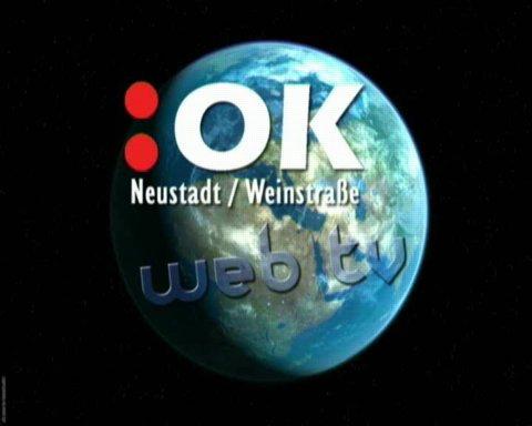 Offener Kanal Neustadt ab sofort weltweit empfangbar