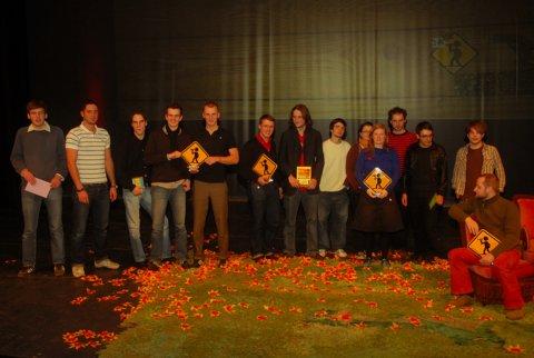 14. Jugendvideopreis-Sachsen-Anhalt