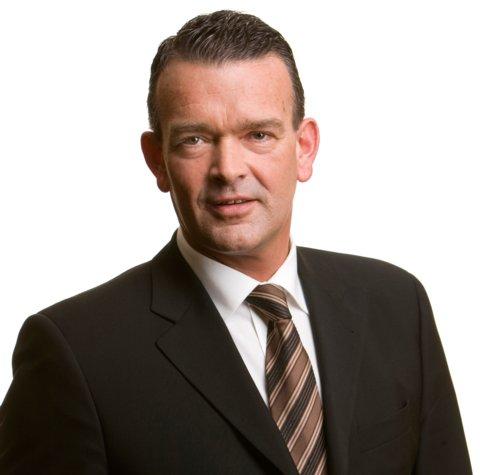Christoph Nieder wird Geschäftsführer bei Kabel BW