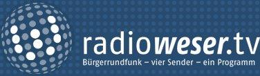 radioweser.tv – Bürgerrundfunk der neuen Generation