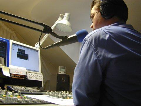 Zwei Alternativen in der Mannheimer Radio-Landschaft