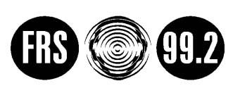 Stadtteilradio Hallschlag Das Freie Radio für Stuttgart startet neues Projekt