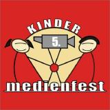5. KinderMedienFest in Merseburg