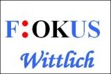 Neues Magazin beim OK Wittlich