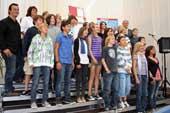 Landessieg für Mainzer Schülerfilm