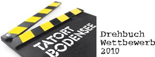 """Drehbuch-Wettbewerb """"Tatort Bodensee 2010"""" startet"""