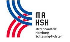 MA HSH gibt Elternratgeber heraus