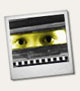 Werkstatt der Jungen Filmszene