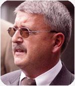 LMK – Direktor Manfred Helmes verstorben