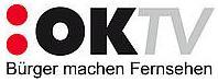 :OKTV Südwestpfalz – Zusammenlegung der Sendegebiete