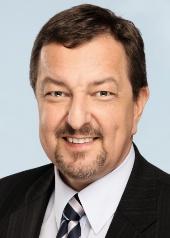 Michael Siebel: SPD legt Gesetz zur Förderung der Medienkompetenz vor