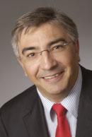 TLM-Direktor im Amt der DLM erneut bestätigt