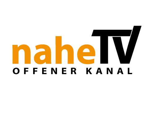 naheTV sucht ehrenamtliche Mitarbeiter