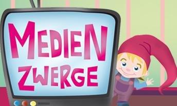 """Projekt """"Medienzwerge"""""""