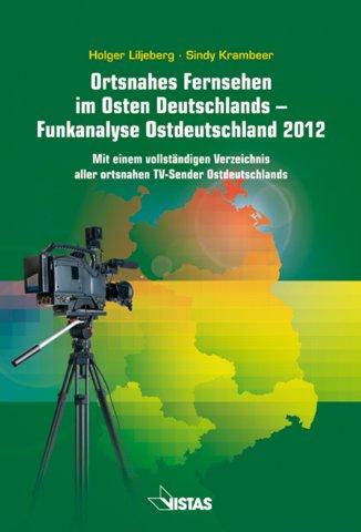 Gute Werte für ortsnahes TV in Ostdeutschland