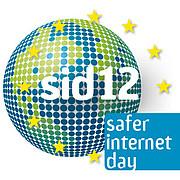 SaferInternetDay am 07. Februar 2012