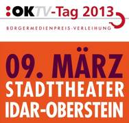 OK-TV-Tag 2013 in Idar-Oberstein