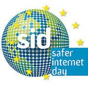 Safer Internet Day am 5. Februar 2013