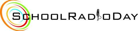 SchoolRadioDay 2013 – Radio zum Anfassen