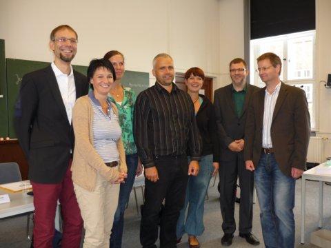 Für mehr Medienkompetenz in Mecklenburg-Vorpommern