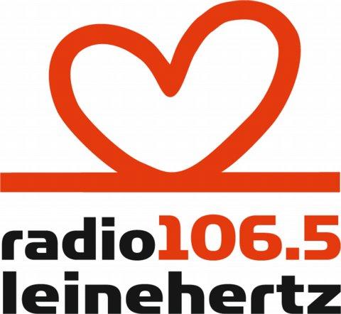Erste Radiosprechstunde mit Oberbürgermeister Stefan Schostok bei radio leinehertz 106.5