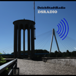 DeichStadtRadio on air!