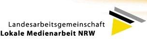 LAG Lokale Medienarbeit NRW veröffentlicht InterAktiv 2013