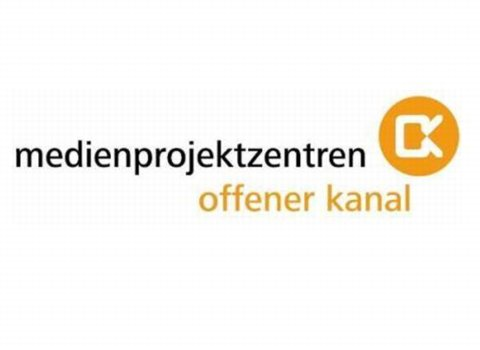 20 Jahre Medienprojektzentrum OFFENER KANAL GIESSEN