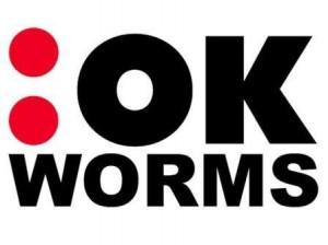wormslogo