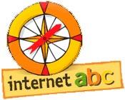 Stiftung Datenschutz als neues Fördermitglied vom Internet-ABC e.V.