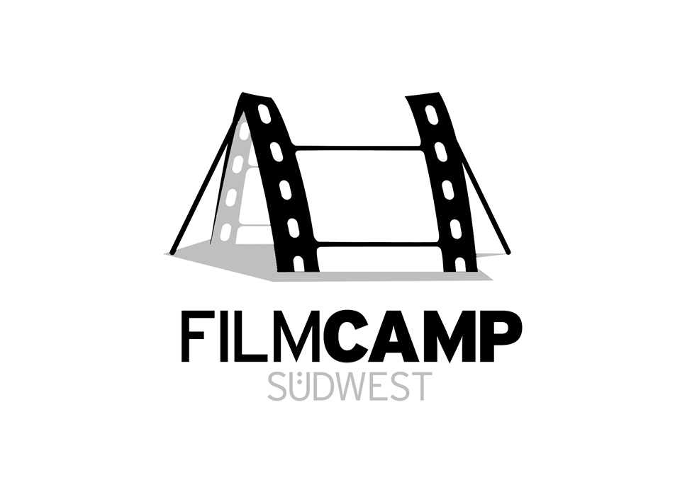 Filmcamp Südwest
