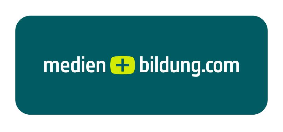 "Inklusives Medienprojekt: ""Benni und die Orang Utans"""