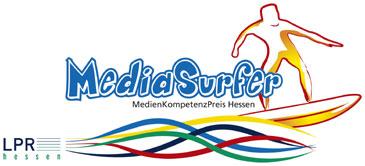 MediaSurfer 2014 gefunden – Alle sind Gewinner!