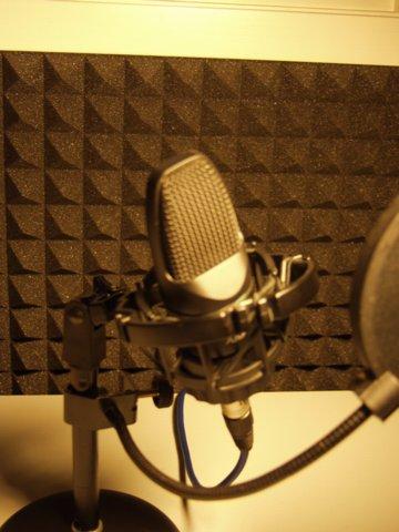 Funkwerk: Radioschnellkurs im Internet